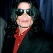 Blog Post : Michael Jackson: Biography and music career