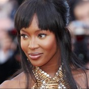 Blog Post : Naomi Campbell: Biography and career