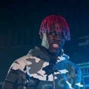 Blog Post : Lil Yachty: Biography and music career