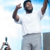 Blog Post : Khalid: Biography and music career