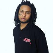 Blog Post : OmenXIII: Biography and music career