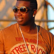 Blog Post : Gucci Maine: Biography and interesting facts