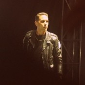 Blog Post : G-Eazy: Biography and intereseting facts about him