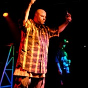 Blog Post : Necro: Biography and music career