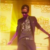 Blog Post : Wiz Khalifa: Biography and music career
