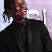 Blog Post : A $ AP Rocky: Biography and music career