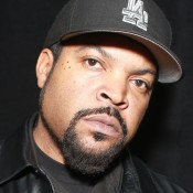Blog Post : Ice Cube: Biography and music career
