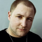 Blog Post : Statik Selektah: Biography and music career