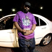 Blog Post : Sean Price: Biography and music career