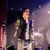 YBN Nahmir: Biography and music career lyrics