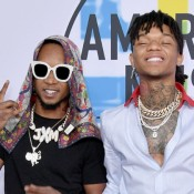 Ray Shremmurd: Biography and music career lyrics