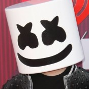 Marshmello: Biography and music career lyrics