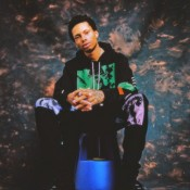 Night Lovell: Biography and music career lyrics