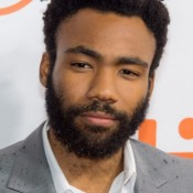 Blog Post : Childish Gambino: Biography and music career