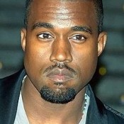 Blog Post : Kanye West: Biography and music career