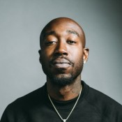 Blog Post : Freddie gibbs: Biography and music career