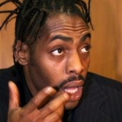 Blog Post : Coolio: Biography and music career