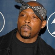 Blog Post : Nate Dogg: Biography and music career