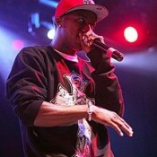 Blog Post : Hopsin: Biography and music career