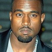 Kanye West: Interesting facts you need to know lyrics