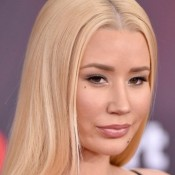 Iggy Azalea: Top facts about her you need to know lyrics