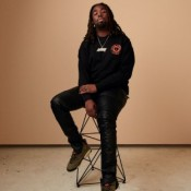 Blog Post : IamSu: Biography and music career