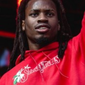 Denzel Curry: Biography and music career lyrics
