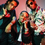 Migos: Bigraphy and interesting facts lyrics