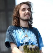 Pouya: biography and facts you need to know lyrics