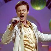 Blog Post : Vitas - singer, songwriter, actor