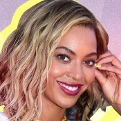 Beyoncé top singer - biography, information, personal life lyrics