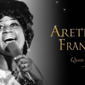 Blog Post : Aretha Franklin: biography, personal life, children, songs of the singer