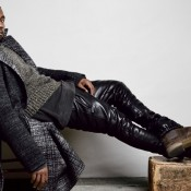 Blog Post : How Kanye West's Style Has Changed