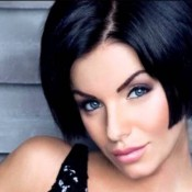 Julia Volkova - biography, information, personal life lyrics