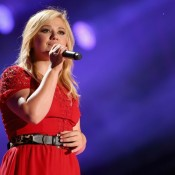 Blog Post : Kelly Clarkson - biography, personal life, news