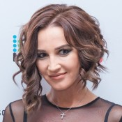 Olga Buzova: biography of the star lyrics
