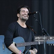 Dotan harpenau: biography, Singer lyrics