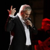 Valery Meladze - biography, personal life lyrics