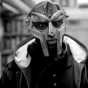 Blog Post : BIOGRAPHY MF Doom and facts