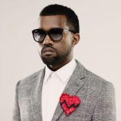 Blog Post : Biography Kanye West and music career