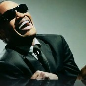 Blog Post : Biography of Ray Charles and music career