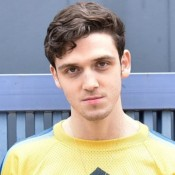 Blog Post : Biography of Lauv and music career