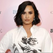 Blog Post : Biography of Demi Lovato and music career