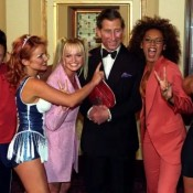 Blog Post : Biography of Spice Girls and  music career