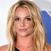 Blog Post : Biography of Britney Spears and music career
