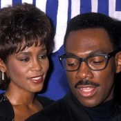 Blog Post : Biography of Whitney Houston and music career
