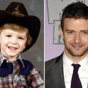 Biography of Justin Timberlake and Music Career lyrics