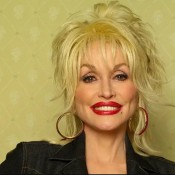 Biography of Dolly Parton and Music Career lyrics