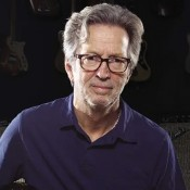 Blog Post : Biography of Eric Clapton and Music Career