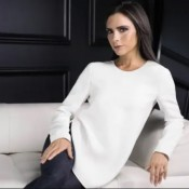 Biography of Victoria Beckham Career and Creativity lyrics